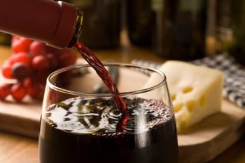 Wine, Cheese, And Chocolate Tasting Sunday 4:00 pm